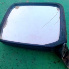 Oglinda laterala stanga Nissan Patrol - Dezmembrari Nissan
