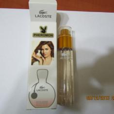 NOU!!PARFUM 45 ML- LACOSTE EAU DE LACOSTE -- SUPER PRET, SUPER CALITATE! - Parfum femeie Lacoste, Altul