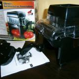 Taietor legume si fructe, nou, blackline design, Germania!