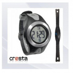 Ceas de mana Cresta PM880BT - Ceas unisex