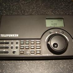 Telecomanda Telefunken FB 1560