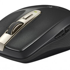 Mouse logitech Anywhere Mx