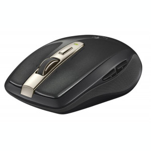 mouse logitech Anywhere Mx