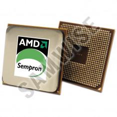 Procesor AMD Sempron 3600+ 2GHz, Socket AM2..............GARANTE 2 AN! - Procesor PC AMD, AMD Athlon 64, Numar nuclee: 2, 2.0GHz - 2.4GHz