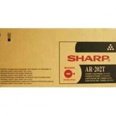 Toner xerox Sharp AR 163/201/202, negru