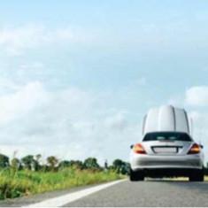 Tractari auto NON-STOP, Rapid si Sigur