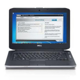 Laptopuri SH Dell Latitude E5430 Core i5 3340M Gen 3 - Laptop Dell, Intel Core i5, Diagonala ecran: 14, 8 Gb, 320 GB
