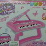 Pian copii : Micul pianist