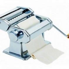Masina de facut paste Grunberg 155
