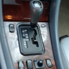 Schimbator Mercedes - Nuca schimbator Bosch