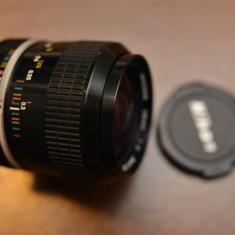 Obiectiv Nikon 28mm 2.0 AI - Obiectiv DSLR Nikon, Minolta - Md