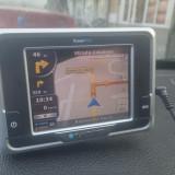 Navigatie GPS Europa Completa harta 2017 BLAUPUNKT Lucca + camion si autoturism