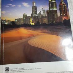 Revista Dubai 2006 - Revista casa