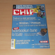 Revista Chip - Martie 2013 - Revista IT