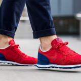 Adidasi Nike Internationalist-Adidasi Originali-Marimea 42 - Adidasi barbati Nike, Culoare: Din imagine