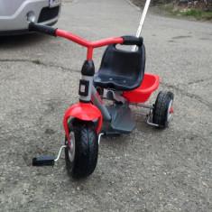 Tricicleta Kettler - Tricicleta copii