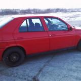 Vand / Schimb Alfa Romeo!!