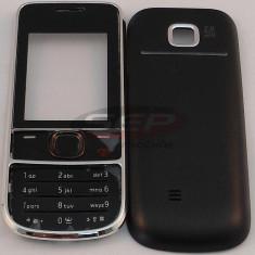 Carcasa Nokia 2700
