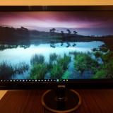 Monitor BenQ V2420, 24