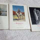 3 carti Arta chineza si Pictura moderna