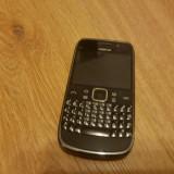 Nokia E6  - 179 lei