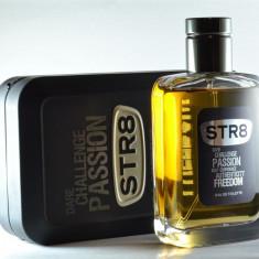 Parfum - STR8 Freedom - Eau De Toilette 100ML Parfum barbati aproape nou ! #352, Apa de toaleta, Lemnos oriental