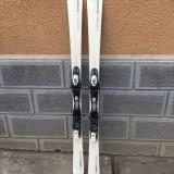 Ski schi Stockli Spirit Motion 157cm
