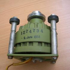 Motor magnetofon Grundig TK24 la pret final