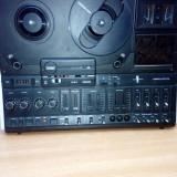 Magnetofon deck Philips 4515
