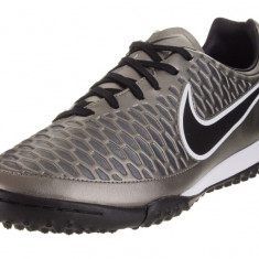 Adidasi Fotbal Nike Magista Onda TF-Adidasi Fotbal Originali-Marimea 42.5 - Ghete fotbal Nike, Culoare: Din imagine