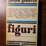 Figuri - Gerard Genette (Univers, 1978)