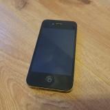 iPhone 4S , 16 GB, Negru, neverlocked - 469 lei