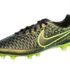 Ghete Fotbal Nike Magista Orden FG-Adidasi Originali-Ghete Fotbal-Marimea 42, Culoare: Din imagine
