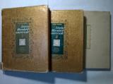 Ovidiu Drimba – Istoria literaturii universale {3 volume}