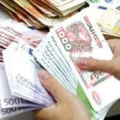 împrumut de fiabilitate necesită de urgență 50.000 €