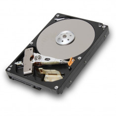 Hard disk hdd Toshiba DT01ACAxxx 500GB SATA-III 7200 RPM 32MB 199 zile 77%, 500-999 GB, SATA 3