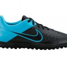 Adidasi Fotbal Nike Magista Ola TF-Adidasi Fotbal Originali-Magista 43 - Ghete fotbal Nike, Culoare: Din imagine