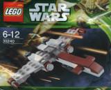 LEGO 30240 Z-95 Headhunter