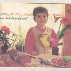 bnk cld Calendar de buzunar 2003 - Cris-Tim
