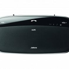 Jabra Cruiser2 bluetooth car-kit fm transmitter online radio - HandsFree Car Kit