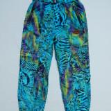Pantaloni Ski Maier Ski Company; marime 40, vezi dimensiuni; impecabili, ca noi