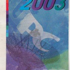 bnk cld Calendar de buzunar 2003 - UPC