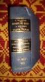 Bisericuta din Razoare an 1914 + 3 alte carti vechi -a se vedea descriere produs