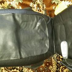 Husa scaun cu masaj - Husa masaj