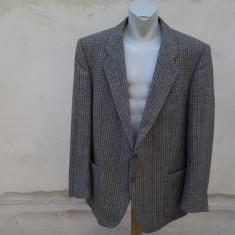 Grun Zizmann costum barbat mar. 56 / XXXL - Costum barbati, Culoare: Din imagine