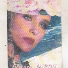 Bnk cld Calendar de buzunar 1996 - Editura Miron