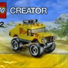 Lego 30283 Off-Road - LEGO Creator