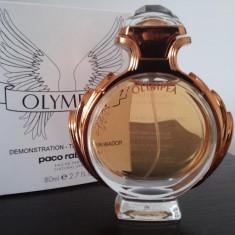 Parfum Original Paco Rabanne Olympea (80ml) Tester - Parfum femeie