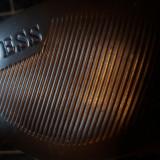 Pantofi - Pantof dama Guess, Culoare: Maro, Marime: 36