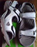 Sandale Karrimor Antibes 42EU -piele naturala, 42, Din imagine
